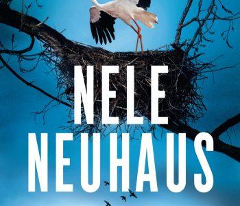 Muttertag von Nele Neuhaus ©Ullstein Buchverlage