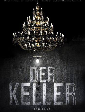 Der Keller von Sabine Thiesler ©Heyne