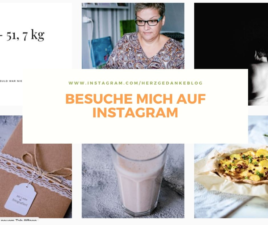 www.instagram.com/herzgedankeblog