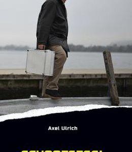 Schoofseggl von Axel Ulrich ©Oertel und Spörer