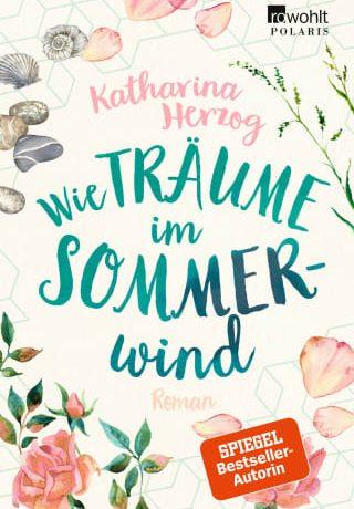 Katharina-herzog